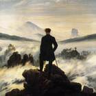 Caspar david friedrich 032 high resolution