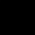 Img 165334562