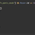 Schermata 202011 04 14 20a 2014.02.39