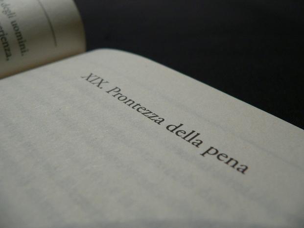 P1170023
