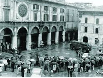 Brescia strage01g