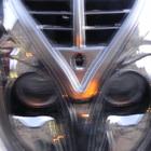 Ccu 20032