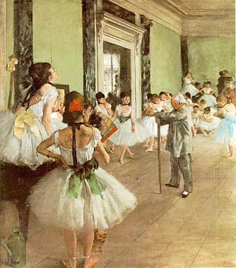 Degas.4