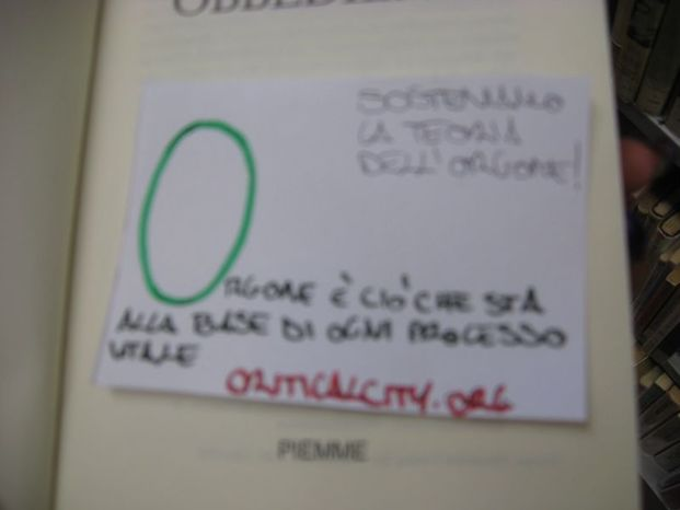 Img 0088