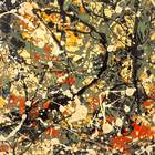 Pollock number 81