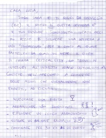 Lettera 202 20parte1