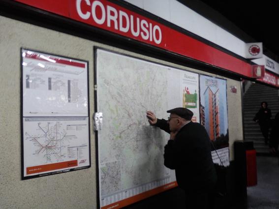 Cordusio01
