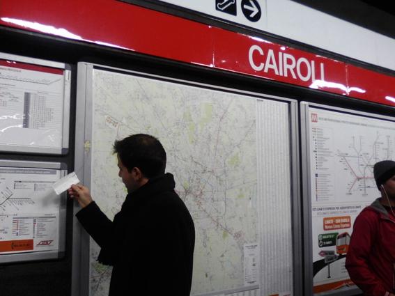 Cairoli01