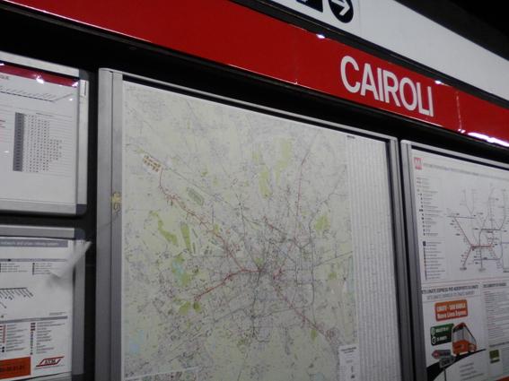 Cairoli03