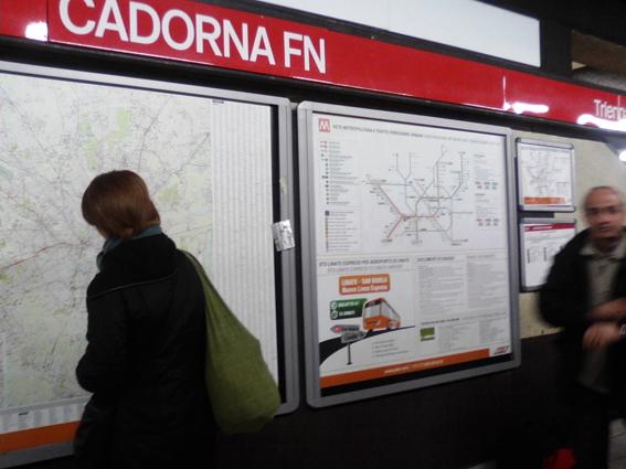 Cadorna01