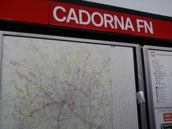 Cadorna02