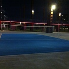 Parco dora 22mag2011 20001