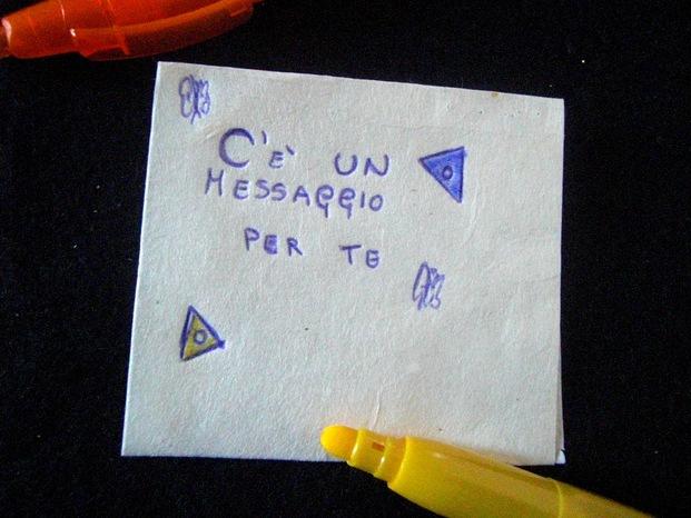 Cimg4193