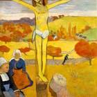 Gauguin 20il 20giallo 20cristo 201889