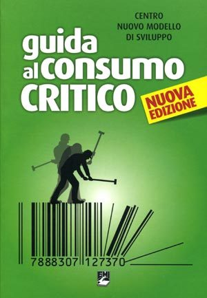 Consumo critico 2009
