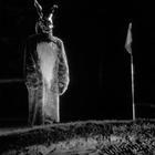 L inquietante coniglio frank appare a donnie darko 5117