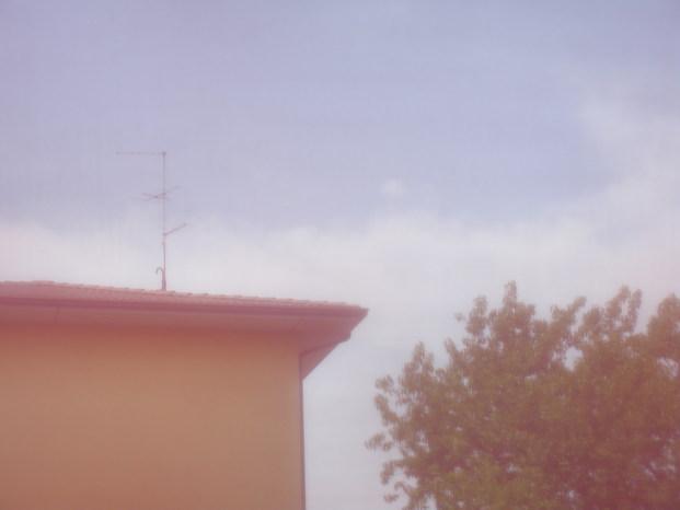 Dscn4510