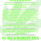 Manifesto 01