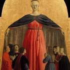 15042 polyptych of the misericordia piero della francesca