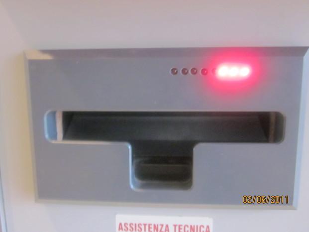 Img 0409