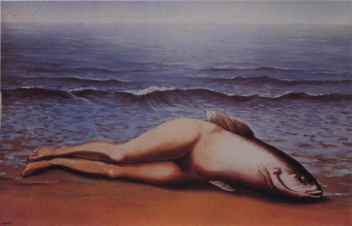 Magritte 3.1261814581