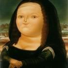 Mona20lisa20monalisaru0