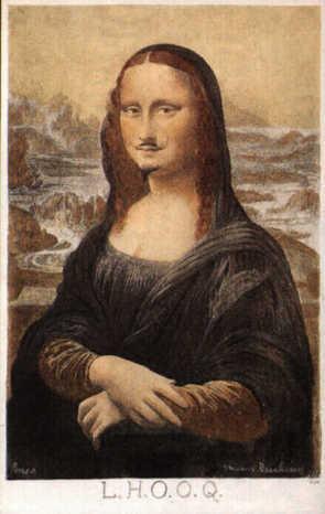 Duchamp1