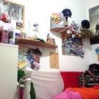 Snapshot 20110607