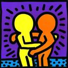 Keith haring untitled  1987  164385