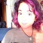 Snapshot 20110609