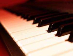 Pianoforte 300x232