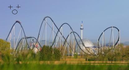 Germania.europapark