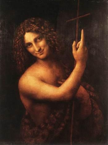 Leonardo 20san giovanni