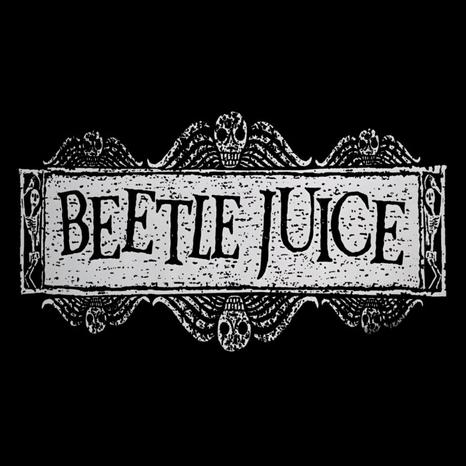 Title 20beetlejuice