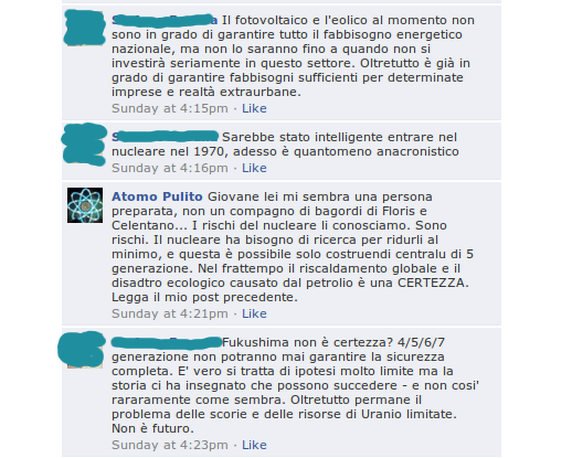 Ccu13
