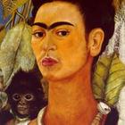 Kahlo1938cr