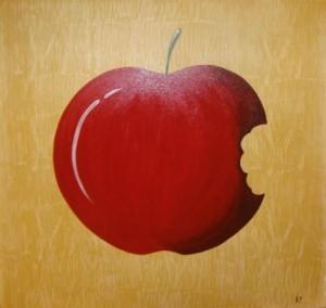 Art mela morsa 60x60 tela e80 300x284