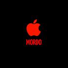Mordo1