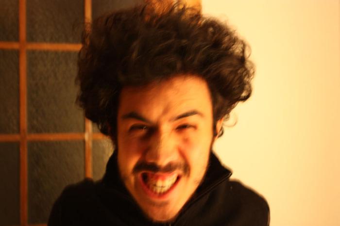 2 capelli