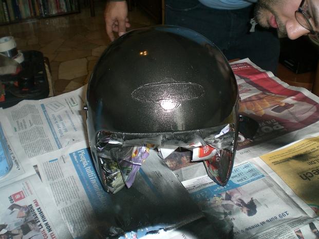 Cimg4041