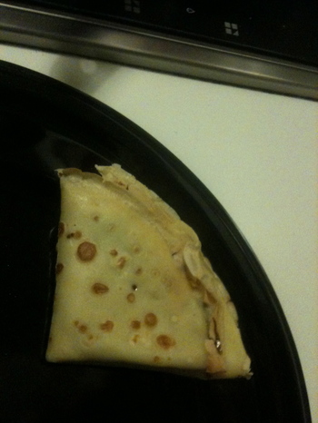 Crepes12
