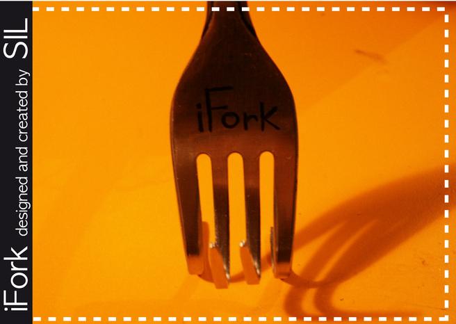 Ifork4