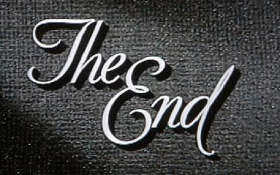 The 20end