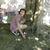 Sany0705