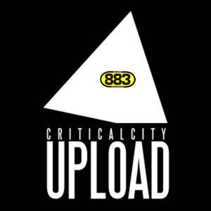 Crit city1