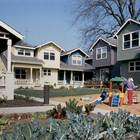 1280749570cohousing project