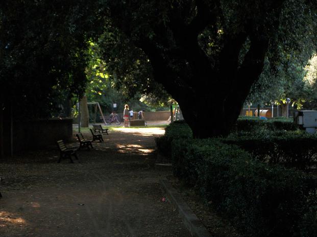 Parco1