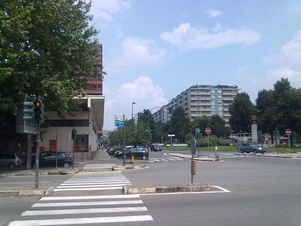 06072011398