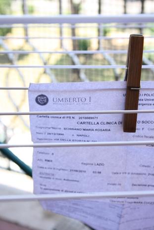 Cartella 20clinica 20ricovero 20umberto1 20 1