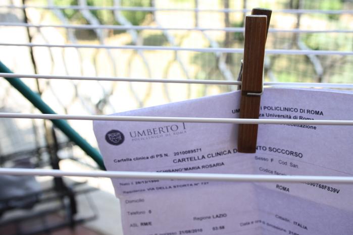 Cartella 20clinica 20ricovero 20umberto1 20 2
